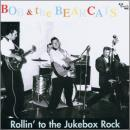Rollin' the Jukebox Rock