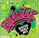 ロックスター-デジタル・ダンス・ミックス-