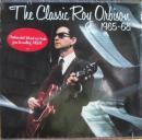 クラシック・ロイ・オービソン1965-68