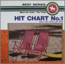 ヒット・チャートNo.1 Vol.2