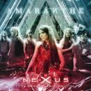 ザ・ネクサス~デラックス・エディション(初回限定盤)(DVD付)