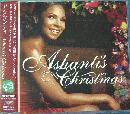 アシャンティズ・クリスマス