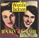 Rockin the Country: Best of