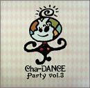 Cha-Dance Party VOL.3