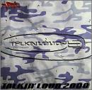 Talkin'Loud 2000