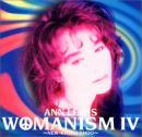 WOMAMISM IV