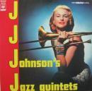 J.J.ジョンソンズ・ジャズ・クインテット