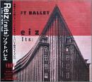 ライツ Reiz(raits) -Live at NHK Hall-