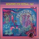 モンタレー・ポップ・フェスティヴァル 1967 Vol.3