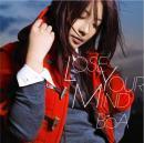 LOSE YOUR MIND feat. Yutaka Furukawa