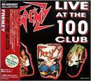ライブ・アット・ザ・100・クラブ