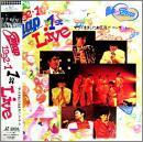 1992・1 1st LIVE「やってきましたお正月 !!」コンサート