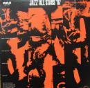 Jazz All Stars '67