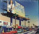 THE RCA/ AIR YEARS CD BOX 1976-1982