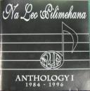 Anthology 1 1984-1996