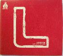 """Loop 10th """"L"""""""