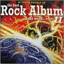 ベスト・ロック・アルバム・イン・ザ・ワールド・エヴァー II