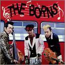 THE BORNS