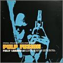 Pulp Fusion Vol.4 - Fully Loaded