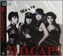 We are D.D.GAPS