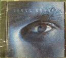 フレッシュ・ホーセズ (5?Me Album)