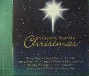 カントリー・スーパスター・クリスマス