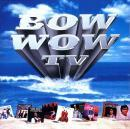 BOW WOW TV