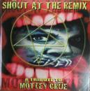 Motley Crue Tribute:Shout..