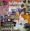The Scaffold At Abbey Road 1966-1971