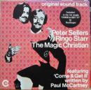THE MAGIC CHRISTIAN O.S.T