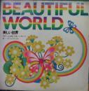 美しい世界