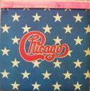 栄光のシカゴ
