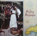 ペンザンスの海賊