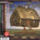 ベスト・オブ・ラナ・レーン 1995-1999