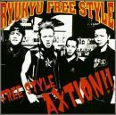 FREE STYLE AXTION!!
