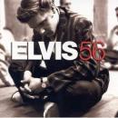 エルヴィス56