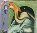 キャメル・ファースト・アルバム+2