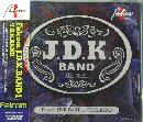ファルコム J.D.K.BAND1