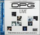 DPG LIVE + 1