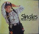 Singles~NORIKO BEST