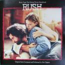 ラッシュ (オリジナルサウンドトラック)