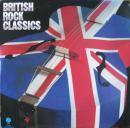 British Rock Classics