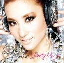 DJ KAORI'S PARTY MIX3
