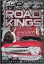 ROAD KINGS / DVD&FREE MIX CD