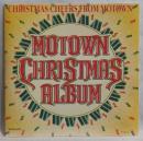 モータウン・クリスマス