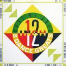 "Best of 12"" Gold Vol.3"