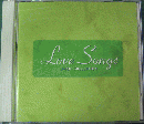 Love Songs J-POP COLLECTION 2