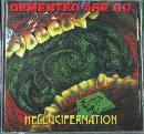 Hellucifernation