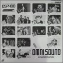 ヤマハ オムニ・サウンド デモンストレーション DSP-100