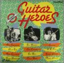 ビートクラブ~黄金のロック伝説 Vol.1 ギター・ヒーローズ